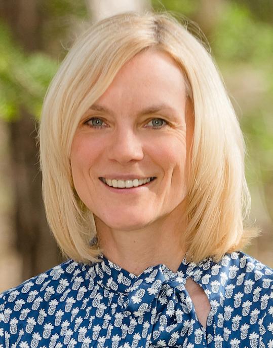 Doreen Voigt SP Training Consulting