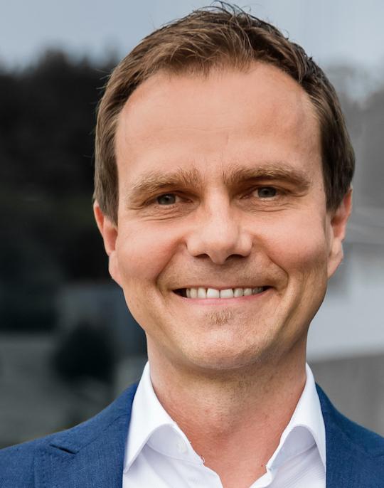 Michael Jahn SP Training Consulting Jena