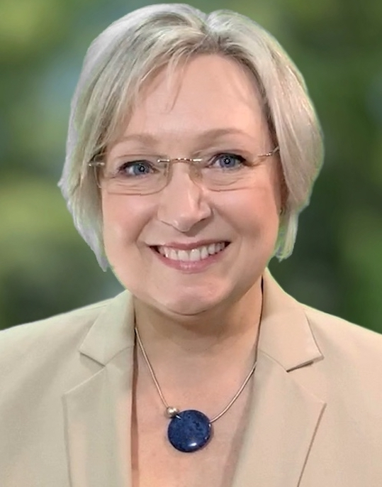 Dorothee Kreling